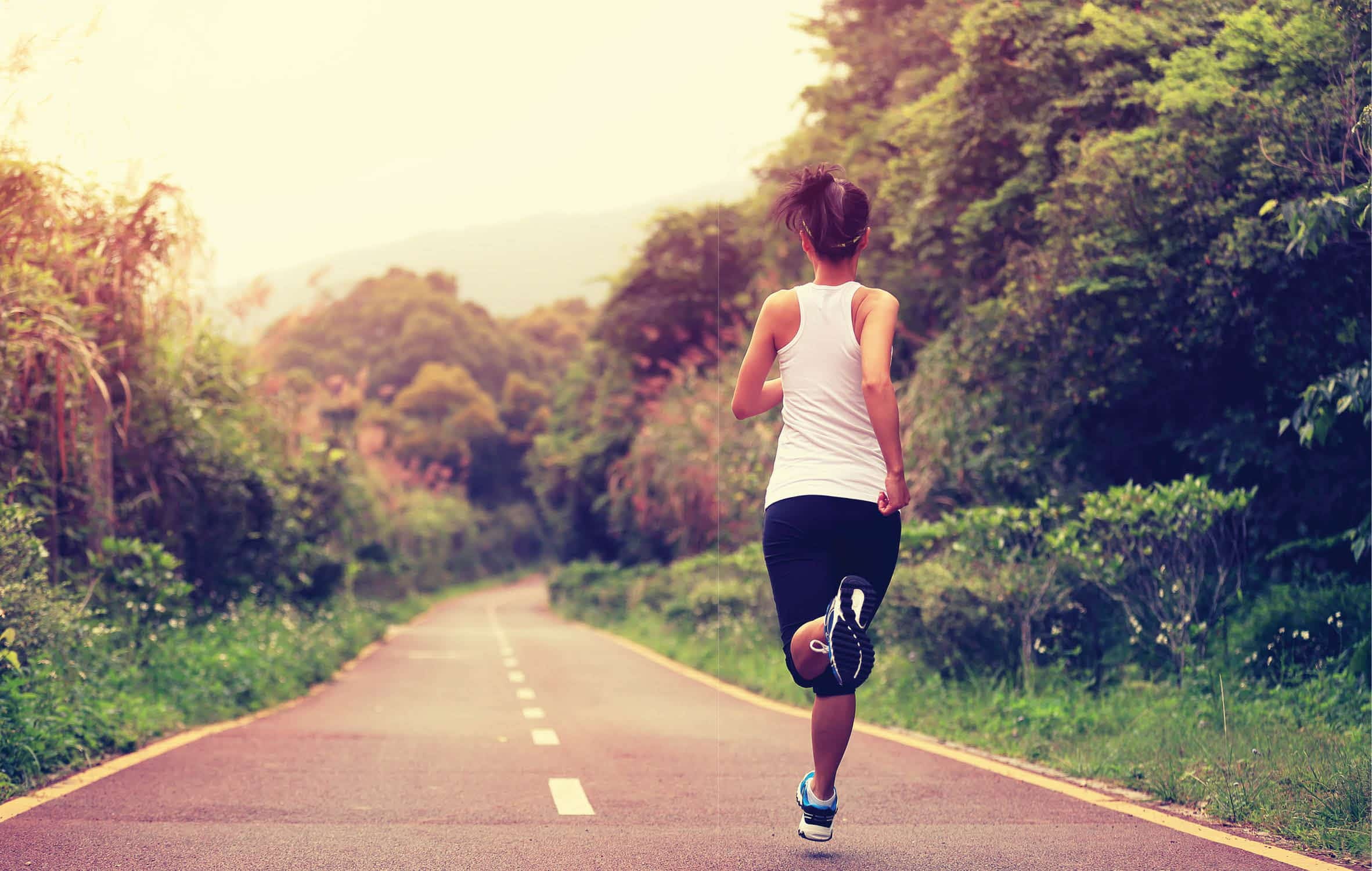 Six Healthy Habits for a Better You
