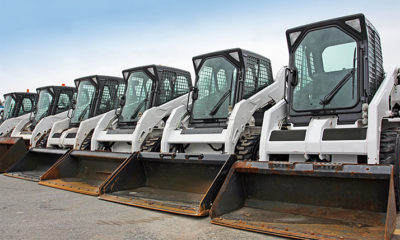 Tips for Selecting Bobcat