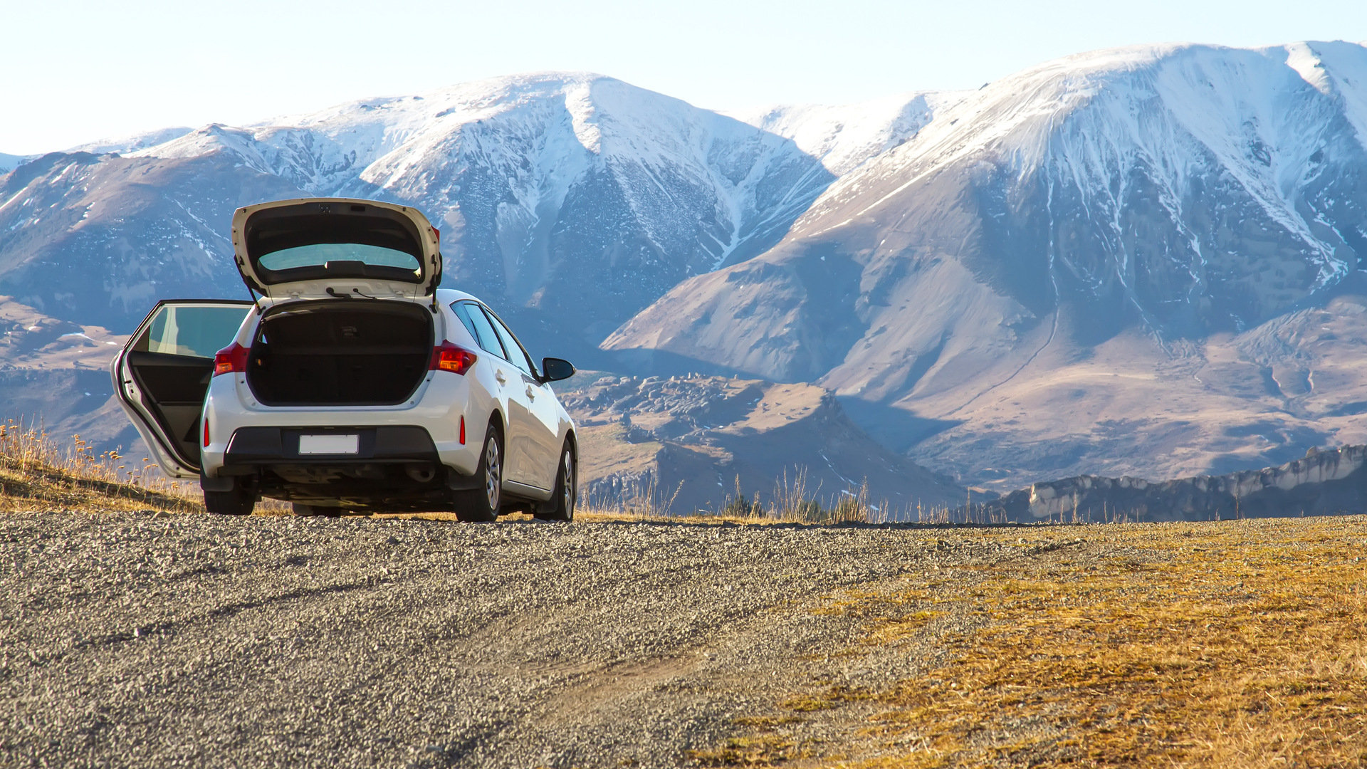 Top 10 Tips for Renting A Vehicle in Hawaii