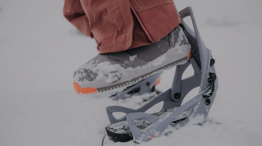 Most Essential Snowboarding Protective Gear to Wear