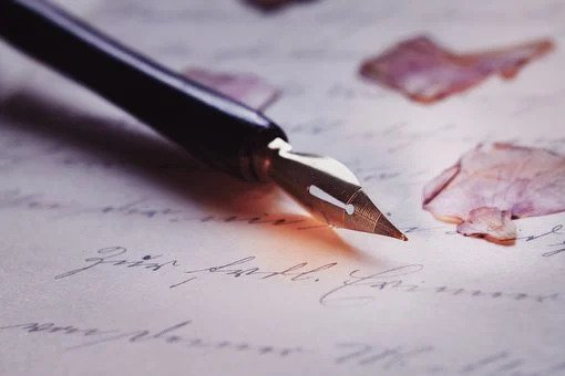 Planning to Hire a Calligraphy Designer? Get More Value for Your Money