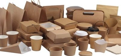 ecofriendly-paper-products-500x500