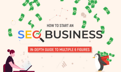 how-to-start-an-seo-business