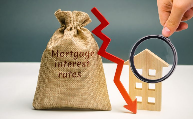 A First-Time Borrower's Guide to the Best Mortgage Rates in Houston