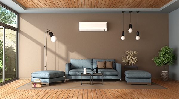 3 Tips You Need To Know Before Choosing the Perfect Air Conditioner for Your Home