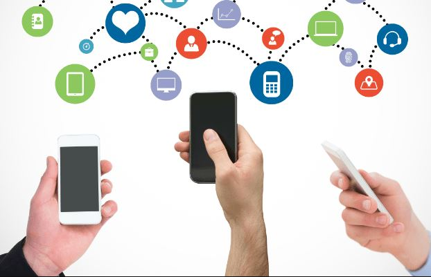 Why Should Your Enterprise Leverage Mobile Form Solutions?