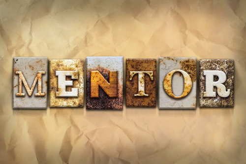 What is mentor coaching and why should you become an ICF certified mentor