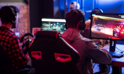 11 Benefits of PC Gaming for Critical Thinkers