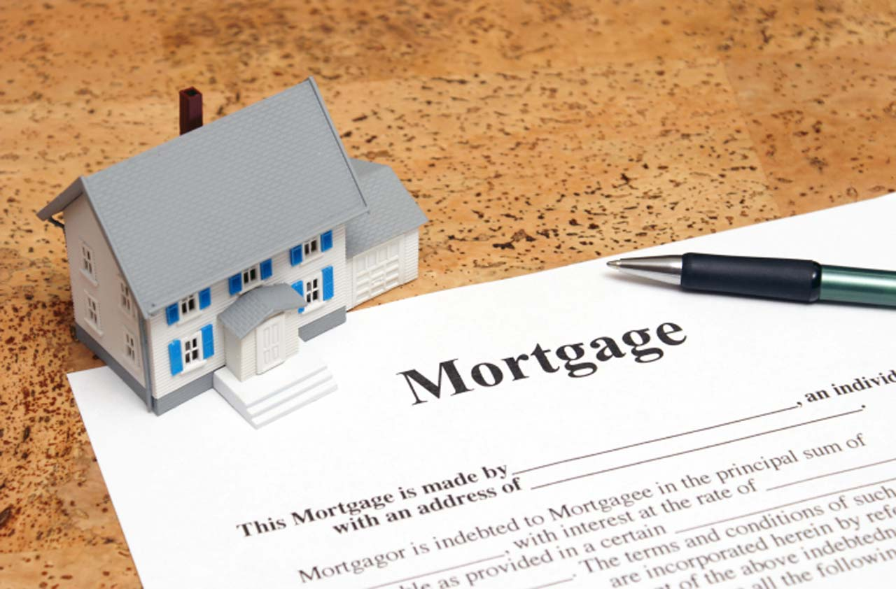 Is it Possible to Get the Lowest Mortgage Rate in 2021? Find out Everything Here