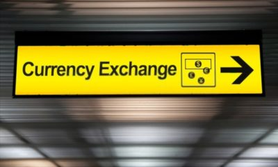 Best Foreign Currency Exchange Service