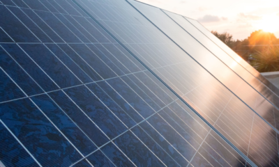 6 Fascinating Facts About Solar Power in Utah