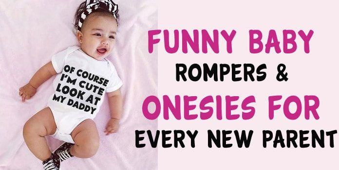 Simple Tips on How To Purchase the Right Baby Clothes