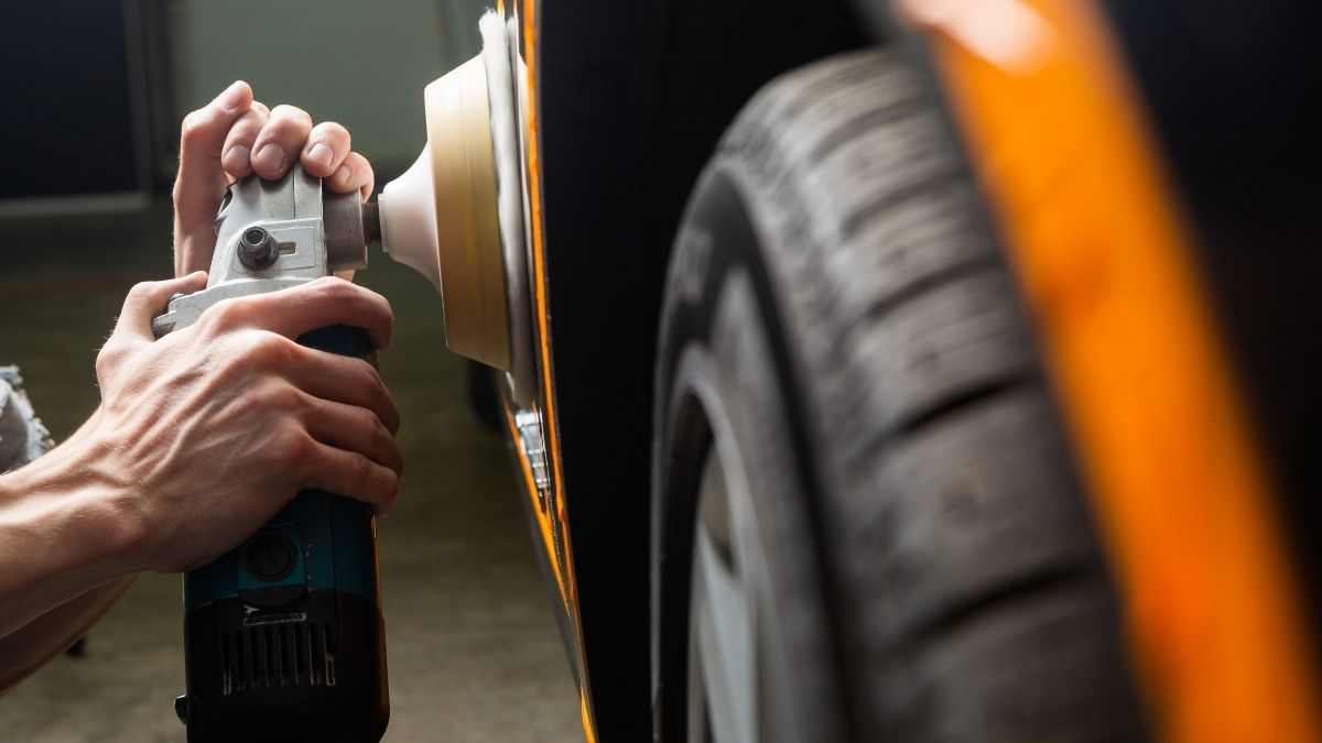 Best Car Care and Car Detailing Tips For Enthusiasts
