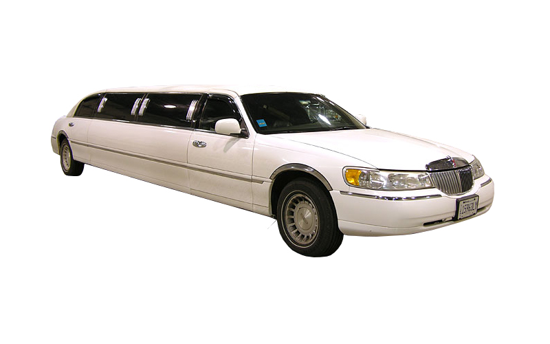 Best Things about Chicago Limousine Service- Essential hiring tips