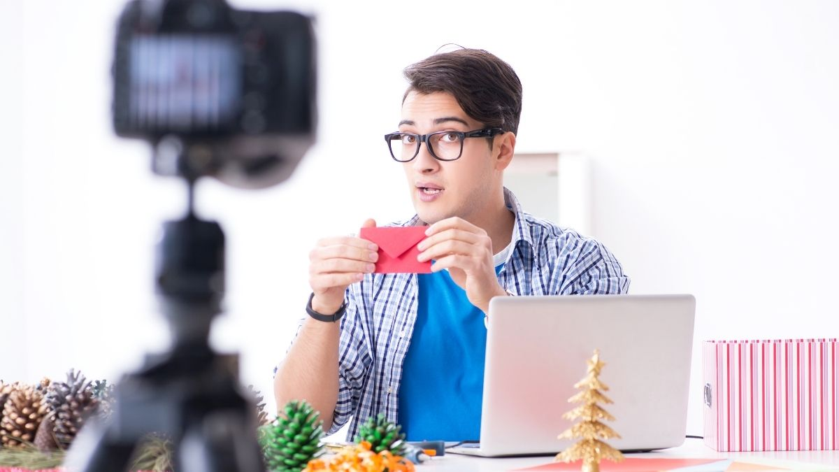 5 Golden Rules Of Corporate Video Production