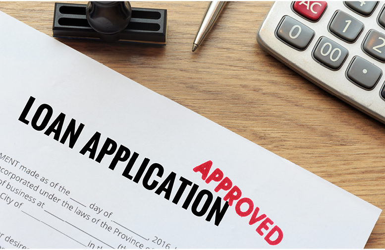 Everything You Must Know Before Availing Home Loans for DACA Recipients in Houston, Tx