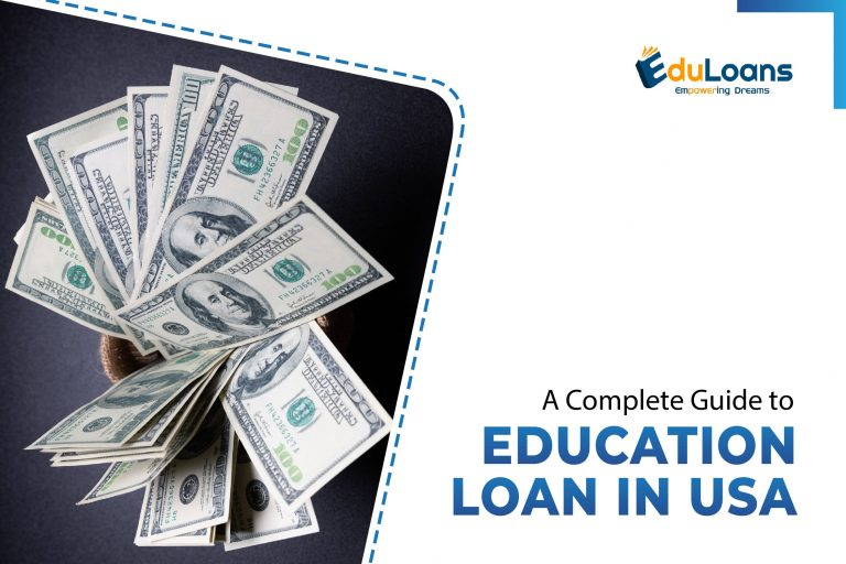 Which Bank is Best for Education Loan USA?