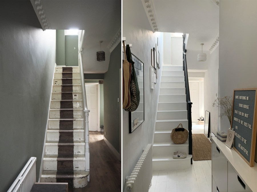 Enhance your property look with High end Home renovation in London