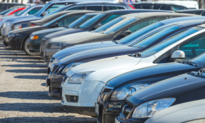 How To Look For A Certified Dealer When Buying Your Car