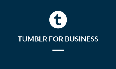 How to Use Tumblr for Business