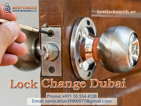 Reasons When Hiring Locksmith Services Is Better Than DIY Practice