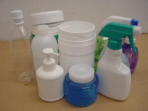 Great Usage For Moulding Plastic Products and Packaging Products in New Zealand