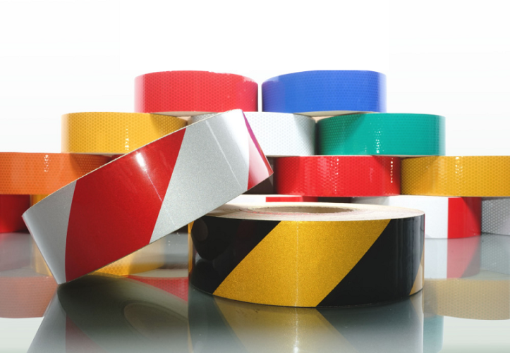 The Importance of Plastic Warning Tape and Packaging films Manufacturing