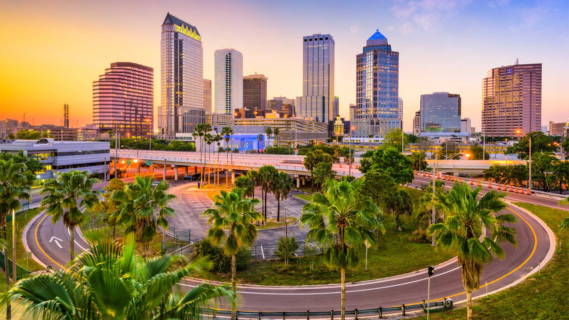 Best Family-Friendly Destinations in Tampa?