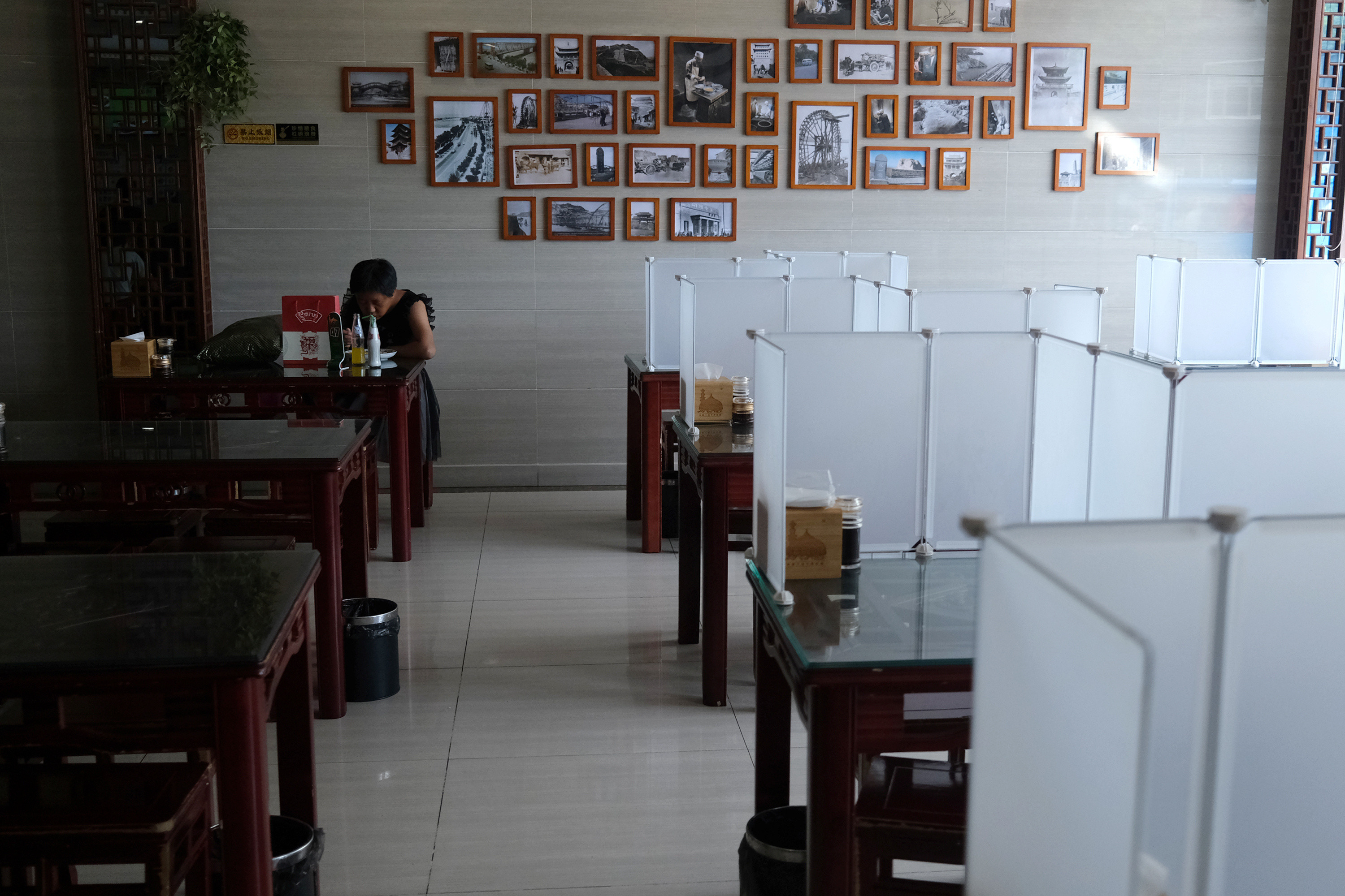 Hacks To Transform Your Restaurant After COVID