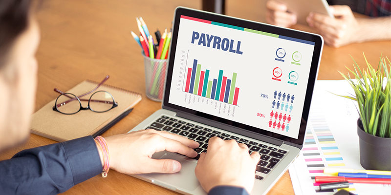 Why Choose a Cloud-based Payroll System for Financial Hygiene in SMBs?