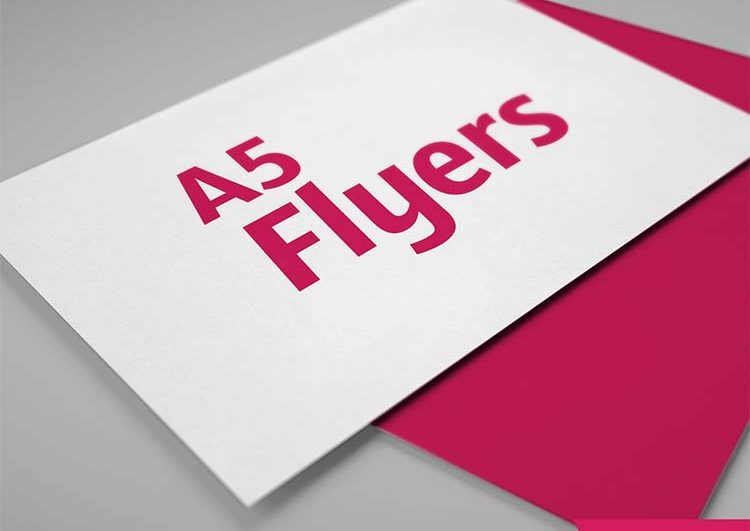 Essential Guidelines of Hiring Cheap Flyer Printing in Sydney