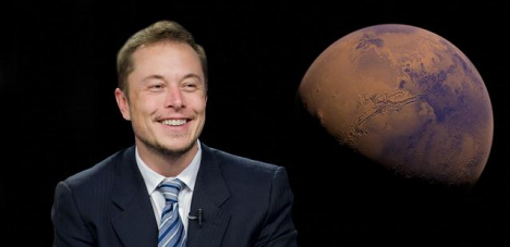 Elon Musk: CEO of Tesla Dislikes the Idea of Artificial Intelligence that Can Destroy Mankind