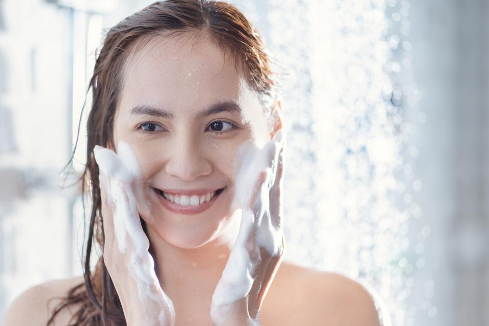 The Benefits of Tea Tree in Skin Care