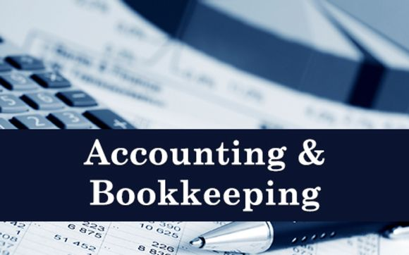 Raise Your Profit By Hiring Small Business Bookkeeping in Mississauga