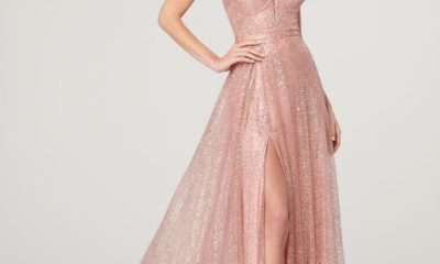 3 Popular Bridesmaids Dress Tends That You can't Miss in 2021