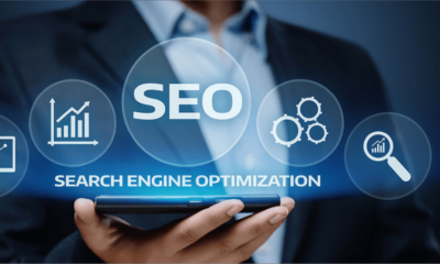 Best SEO Services,