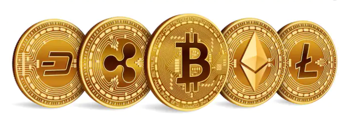 India's Divergent Views on Cryptocurrency
