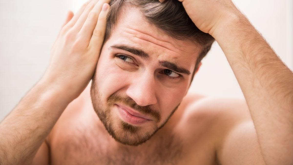 6 Mistakes to Avoid While Opting For Hair Transplant Surgery in India