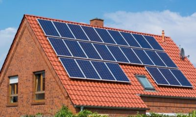 Things To Consider Before Installing Solar Panels at Your Home JPG