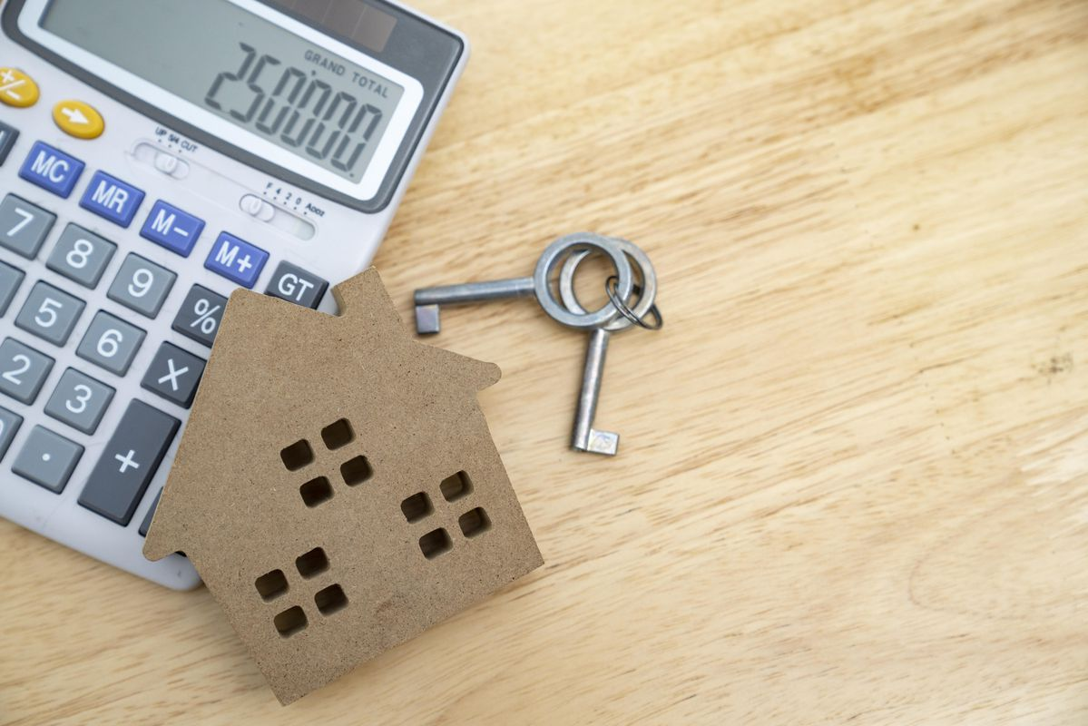 Importance And Benefits of Mortgage Calculator Houston to Know in 2021