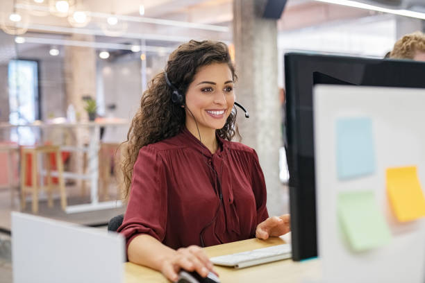What re The 3 Elements Of Customer Service?