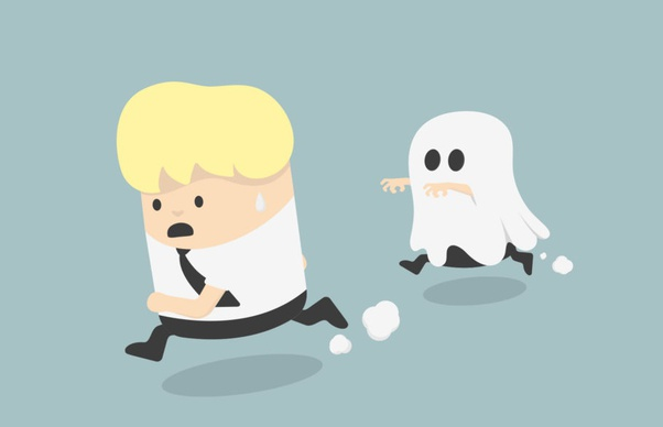 10 Ghostwriting Tips and Motivations to Get You Maximum Enthusiastic