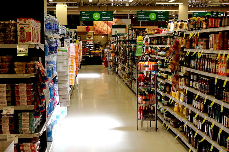 Retail Marketing Tips To Drive Sales Year Round