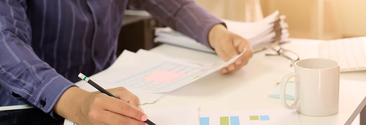 5 Essentials of Tax Planning to Stay Ahead of Regulations