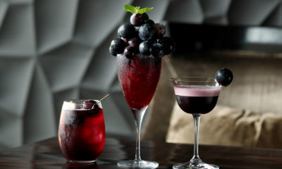 6 Classic Wine Cocktails You Must Try