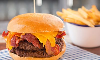 7 Tips to Make the Best Beef Burger