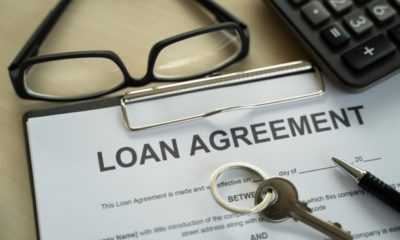 Apply For Loan Against Property