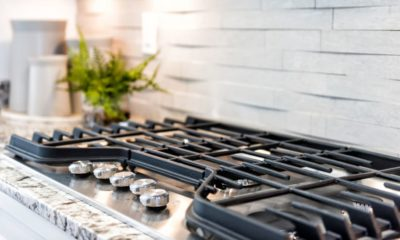 Better Cooking Experience With Electric And Gas Ranges