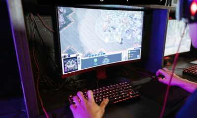 Brazil Online Gaming Market size is expected to enroll development during 2021-27.