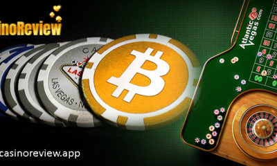 Casinoreview 10 Tips To Play Online Casino Games Principles